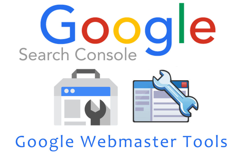 Google Search Console - narzędzie numer 1 w walce o wysoką pozycję strony w Google